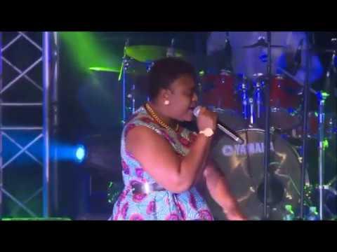 Rofhiwa Manyaga ft Mbavha Manyaga - He leadeth me