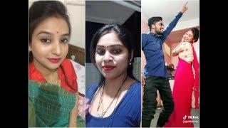 😜😊🤣 Marathi tik tok funny videos 😂😃🤣
