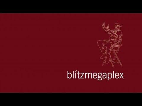 Blitzmegaplex logo sequence cgv blitz youtube blitzmegaplex logo sequence cgv blitz reheart Gallery