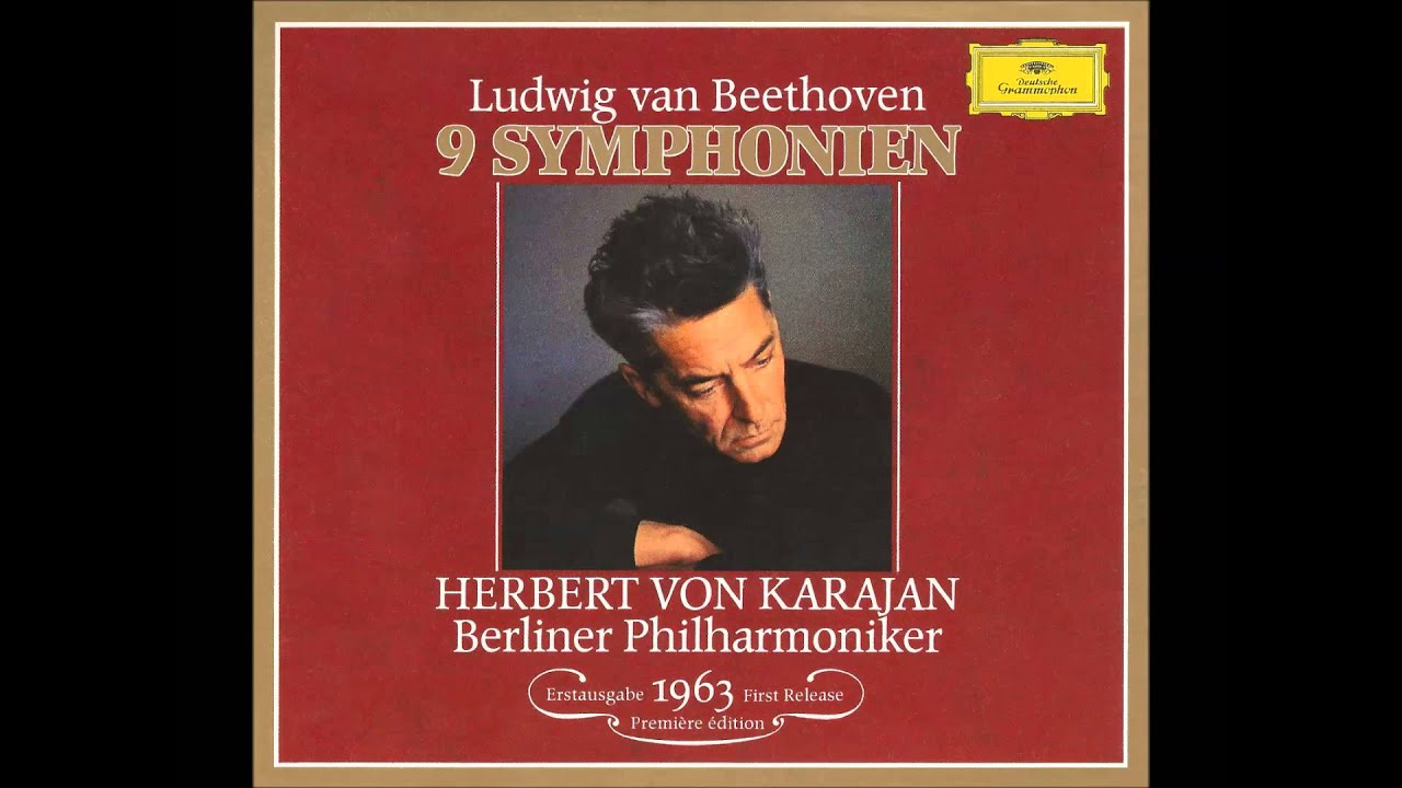 a musical analysis of beethoven violin concerto in d major op61 movement 3
