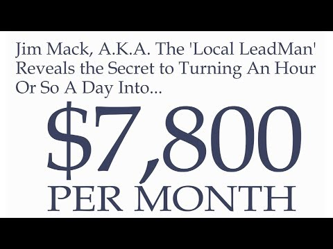 Chiropractor Marketing Confidential Review Bonus - Want a Fast Way to Earn $500 by This Week?