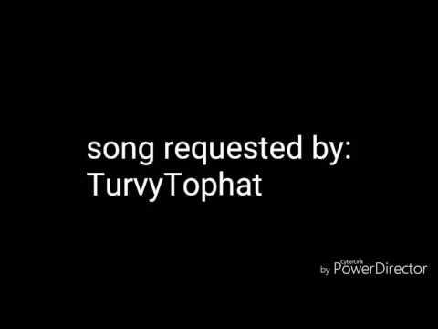 Old Rock Song Lyrics