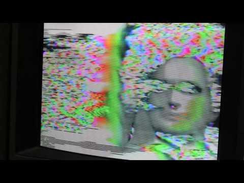 Ethernet Signal Processing (Douglas Engelbart)