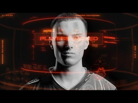 THIS IS YOUR SIGNAL   2019 #LEC Summer Playoffs