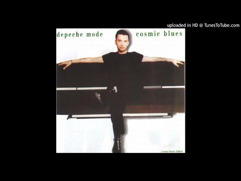 Depeche Mode - Insight [Organic Mix]