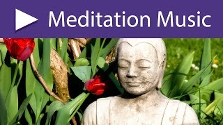 1 HOUR Mindfulness Meditation for Reaching Nirvana, New Age Meditation Music