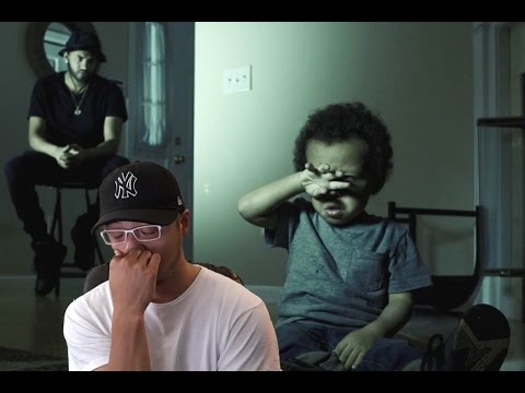 Joyner Lucas - Happy Birthday | Reaction...
