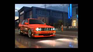 Fast & Furious 6  The Game   Universal   HD Gameplay Trailer