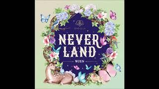 WJSN (우주소녀) - BUTTERFLY [MP3 Audio] [Neverland]