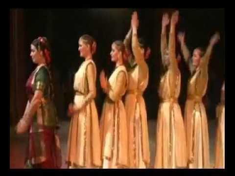 Guwahati Russian Culture-2
