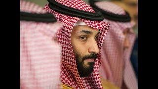 Analysis | Has Mohammed bin Salman finally gone too far?