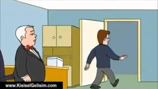 Zengin Adamın Oğlu HİKAYE HD 720 p Video