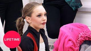 Dance Moms: The Lovefest Is Over (Season 3 Flashback) | Lifetime