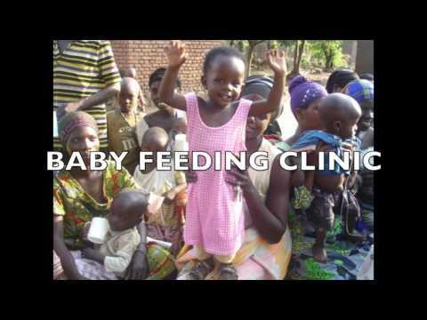 Rwanda Trip 2014