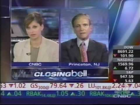 Frank Lorenzo - Interview with Maria Bartiromo on CNBC - tape 9.mp4