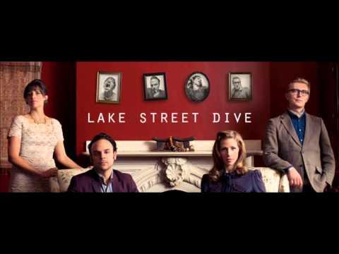 Better Than - Lake Street Dive