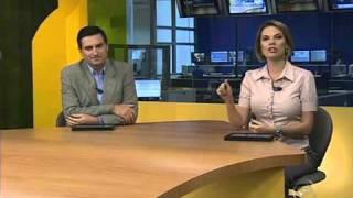 MP apura irregularidades na prefeitura de Salto de Pirapora, SP   G1 Sorocaba Jundiaí   TEM Notícias 1ª Edição   Catálogo de Vídeos