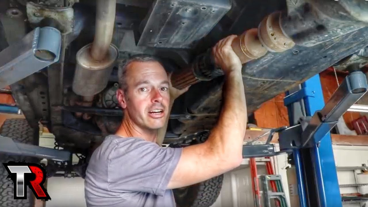 jeep-wrangler-adams-driveshaft-upgrade