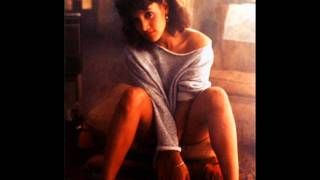 Flashdance (What A Feeling) - Irene Cara (Flashdance)