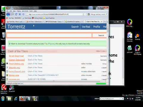 How to download movies for free from YouTube · Duration:  1 minutes 44 seconds