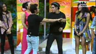 Pesbukers 27-4-2012 (Part 3)