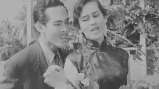 Rindu Lukisan - Creation Ismail Marzuki - 1956