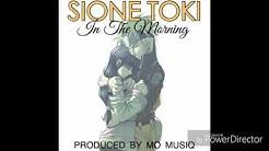toki toki - Free Music Download