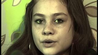 Flashbackfilm Boeman van RMC Groot Klimmendaal