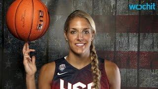 WNBA MVP Reveals She is Gay