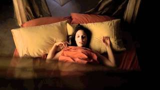 Lost Girl trailer