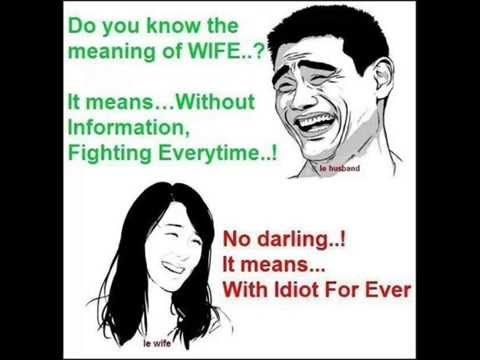 Funny jokes | crazy funny moments pictures | best funny ...