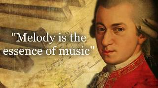 How to Write a Melody (Part 1 of 4: Introduction & Originality)