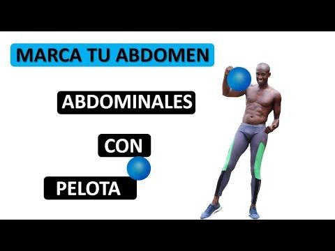 como-obtener-abdominales-de-acero-en-8-minutos