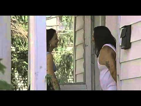 Sherrybaby (2006) - trailer