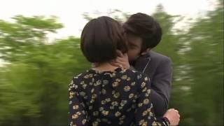 Video Oh! My Lady (Kiss Scene) download MP3, 3GP, MP4, WEBM, AVI, FLV April 2018