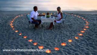Pure Romance | Romantic Slow Music & Instrumental Songs for Romantic Moments (Valentine