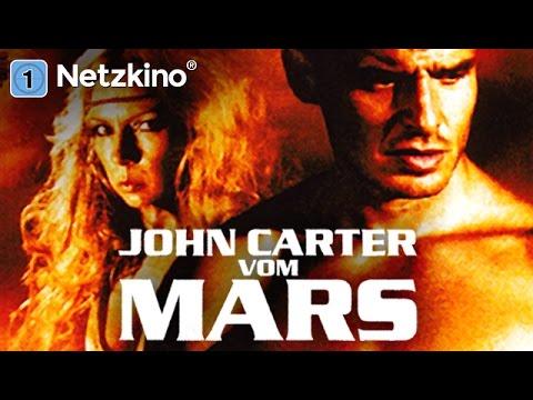 Science-Fiction Filme