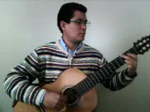 Here Comes the Sun, classical guitarist, Williamsburg, Virginia, wedding music