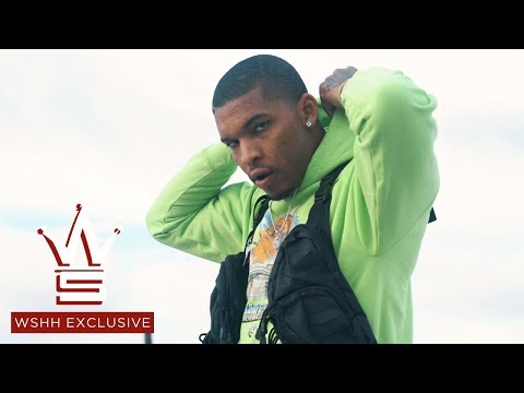 "600Breezy ""Feds Watch"" (WSHH Exclusive - Official Music Video)"