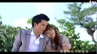 爱情睡醒了之骐贝MV