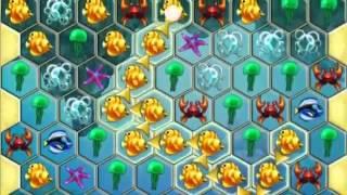 Tropical Fish Shop 2 - Play For FREE This Fun Game Aquarium