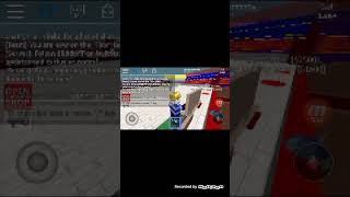 Roblox / Super héros magnat hype (fr) Roblox
