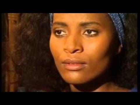 Kwakhala Nyonini 2 zulu drama