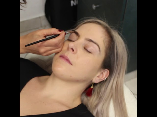Best Brow Shaping Service Calgary