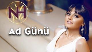 Natavan Hebibi & Muxtar-Ad gunu (official audio)