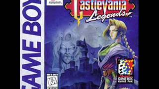 Castlevania Legends - Bloody Tears - VRC6 Remix