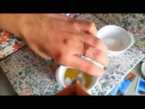 Deodorante in crema FaiDaTe