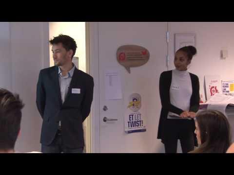Friluftsland retail audit | Retail Reinvented