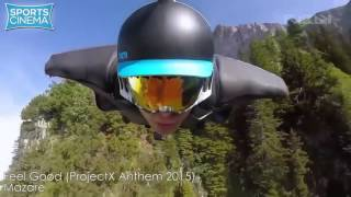 ♫1 Hour♫ New Best Electro House Dance Club Music Mix 2015   RIBAY