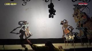 Download Video Wayang Kulit CANDRA BIRAWA Ki Dalang Kukuh Bayu Aji & Bima Setyo AJi Live Kejobong Part 3 MP3 3GP MP4